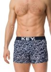 Bokserki Key MXH 794 B20