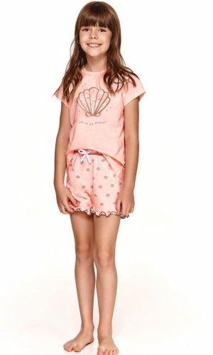 Piżama Taro Klara 2388 kr/r 104-116 L'21