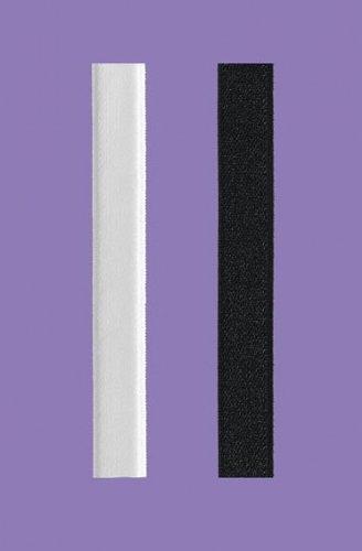 Ramiączka Julimex RB 274,275, 341 12mm taśma