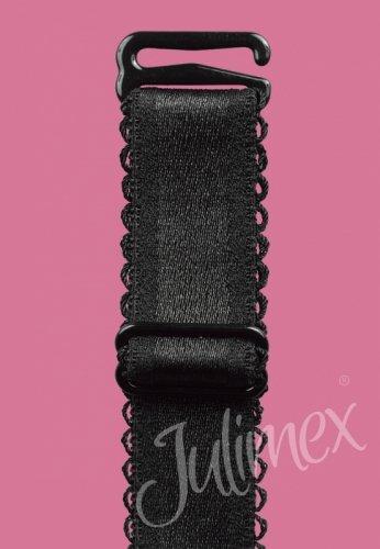 Ramiączka Taśma Julimex 16mm RB 403,404