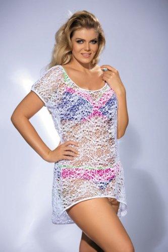 Sukienka Ava SP 2 S-XL