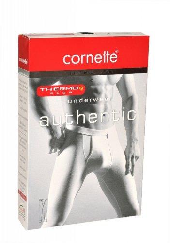Kalesony Cornette Authentic Thermo Plus 4XL-5XL