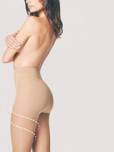 Rajstopy Fiore Body Care Comfort Firm M 5116 5-XL 20 den