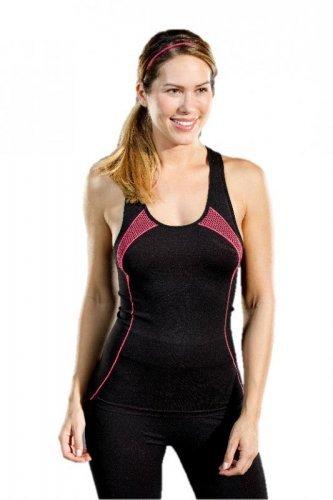 Koszulka Nedac Ladies Sportvest art.204126