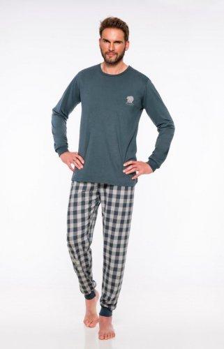 Piżama Taro Konrad 2337 dł/r M-2XL