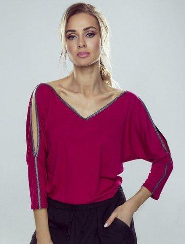 Bluzka Eldar Carol S-XL