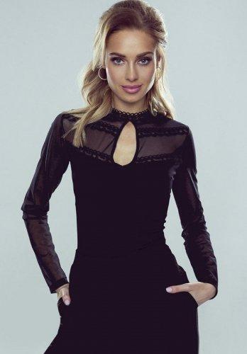 Bluzka Eldar Emily S-XL