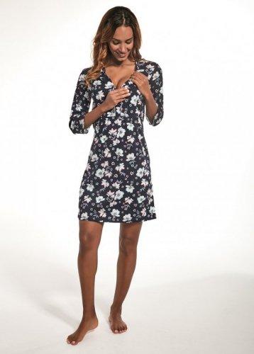Koszula Cornette 399/242 Michelle 3/4 S-2XL K