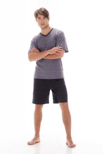 Piżama Cornette 330 Wybrane Modele