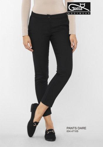 Spodnie Gatta 44710 Dare