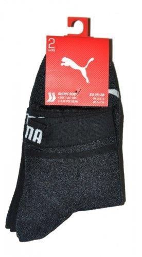 Skarpety Puma 2001 Short Sock A'2