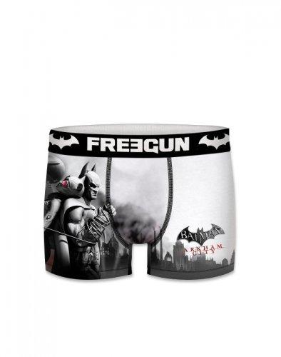 Bokserki Freegun Batman City
