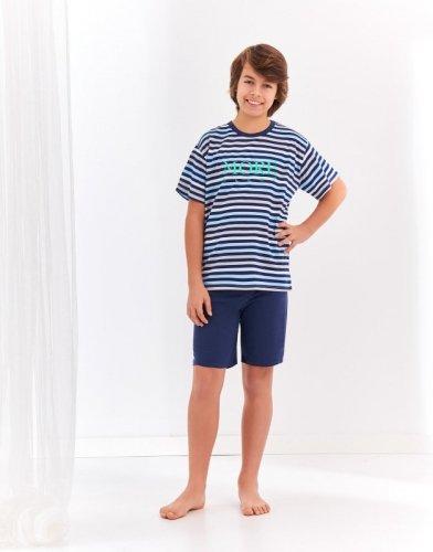 Piżama Taro Max 344 kr/r 146-158 L'20