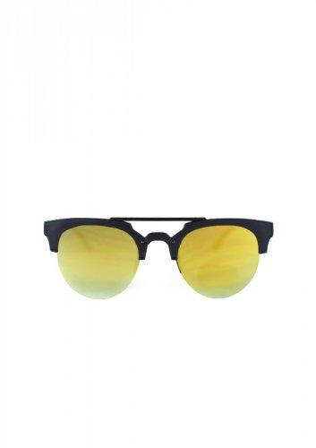 Okulary Art Of Polo 19194 Yellow Morning UV 400
