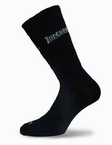 Skarpety Lonsdale LNS 06 Shotr Socks A'3