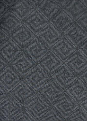 Bokserki Cornette Prime 904/77