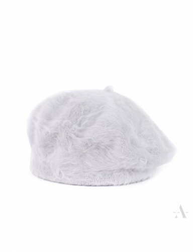 Beret Art Of Polo 18388 So Soft