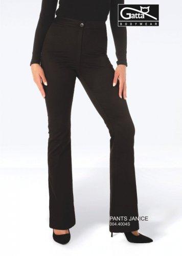 Spodnie Gatta 44004 Pants Janice