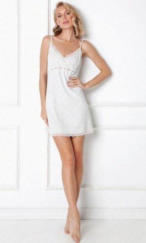 Koszula Aruelle Cathleen Nightdress w/r XS-2XL