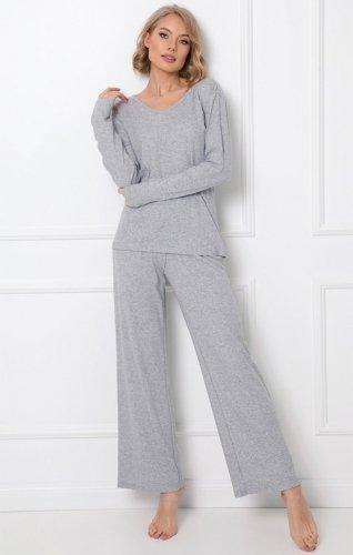 Piżama damska Aruelle Vivienne Set