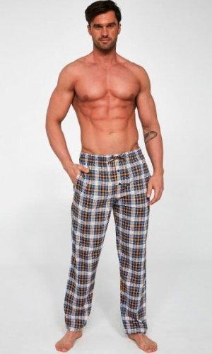 Spodnie piżamowe Cornette 691/30 662402 męskie