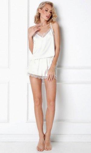 Piżama damska Aruelle Brenna Short