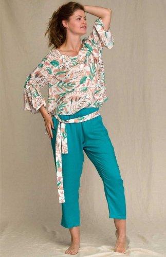 Piżama Key LHS 950 A21