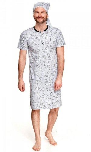 Koszula Taro Filip 108 kr/r L-2XL '21