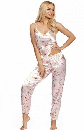 Piżama damska Donna Donatella