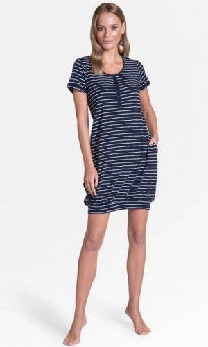 Koszula Henderson Ladies 38899 Tickle kr/r S-XL