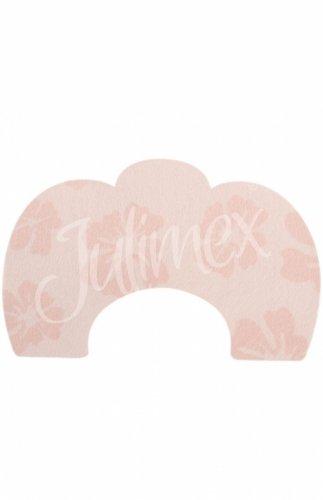 Plastry podnoszące biust Julimex PS 02 Lift-up
