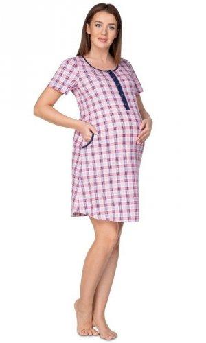Koszula Regina 174 kr/r 2XL damska K
