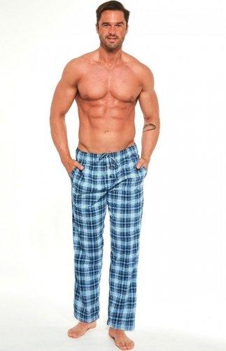 Spodnie piżamowe męskie Cornette 691/31
