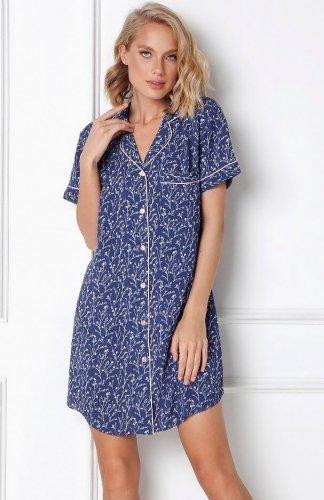 Koszula nocna Aruelle Lilianne Nightdress