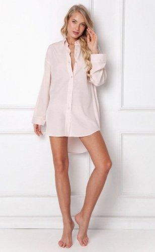 Koszula Aruelle Danielle Nightdress