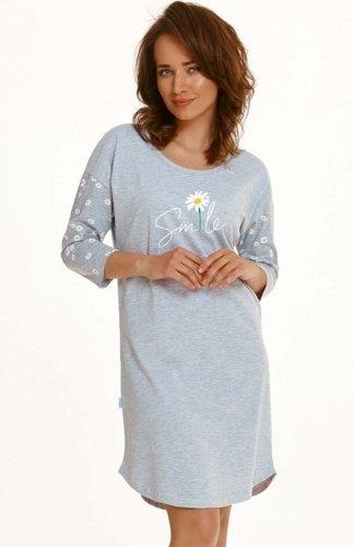 Koszula nocna Taro Nicole 2573