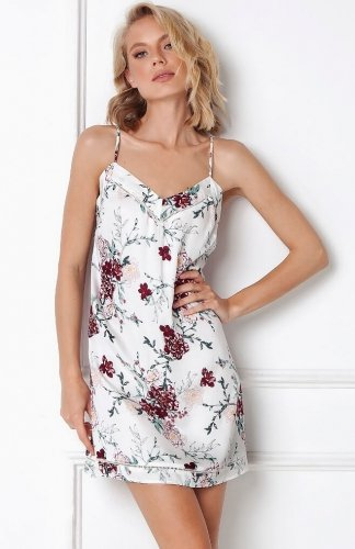 Koszula Aruelle Olivia Nightdress