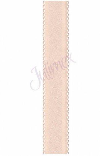 Ramiączka Julimex RB 432 10 mm