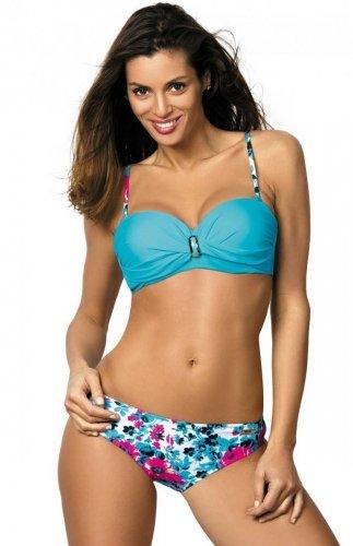 Kostium kąpielowy Summer Baia M-364 (4)