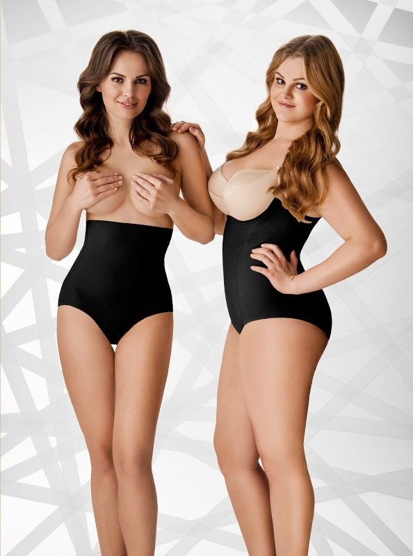 Body Julimex Shapewear Pod Biust 219