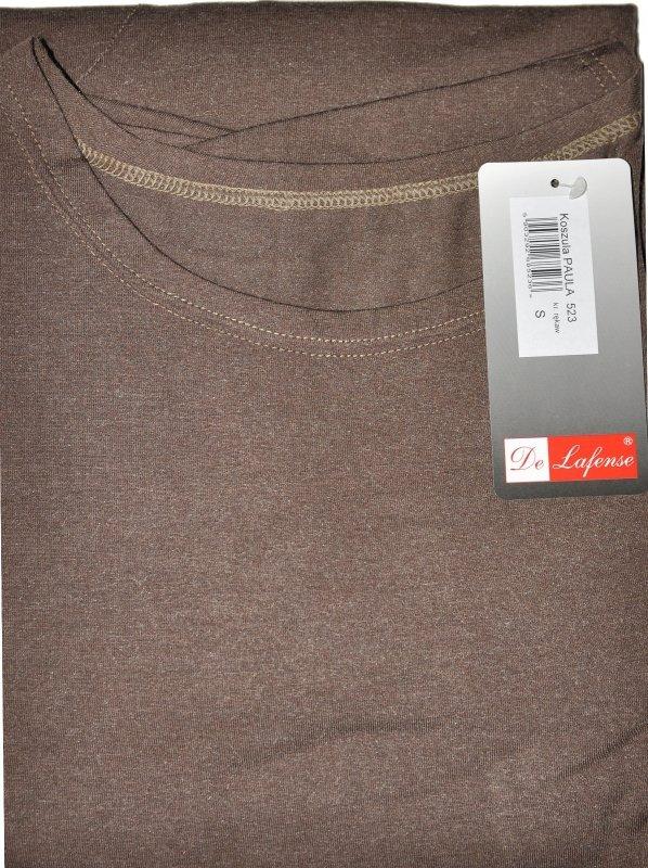 Koszula De Lafense Paula 523