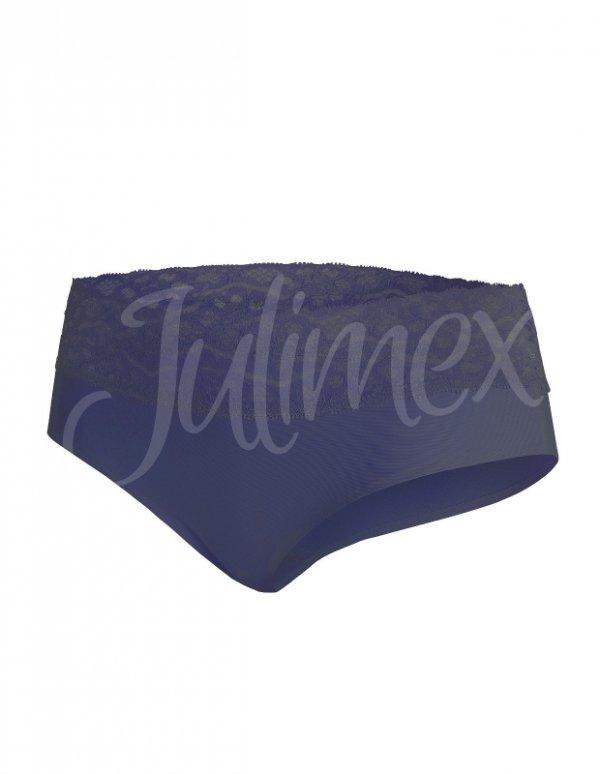 Figi Julimex Hipster Panty