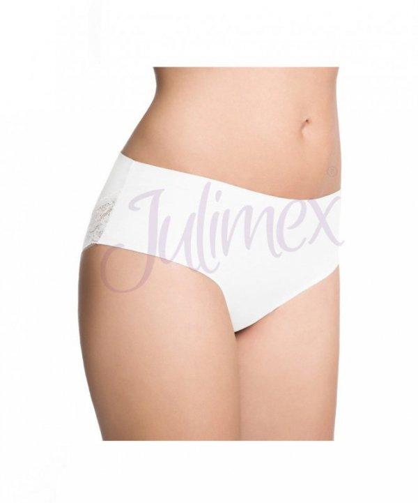 Figi Julimex Cheekie Panty