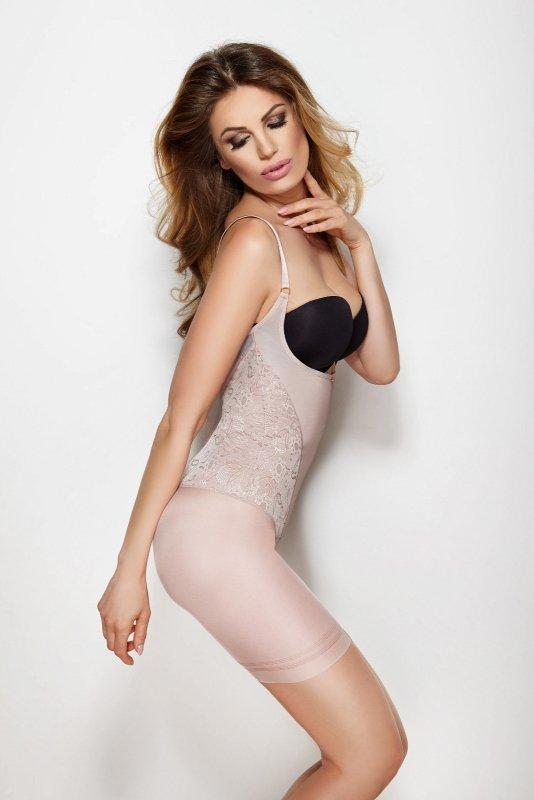Body Mitex Glossy Form