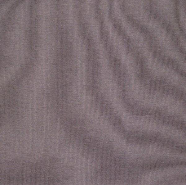 Koszulka Henderson Red Line 18732
