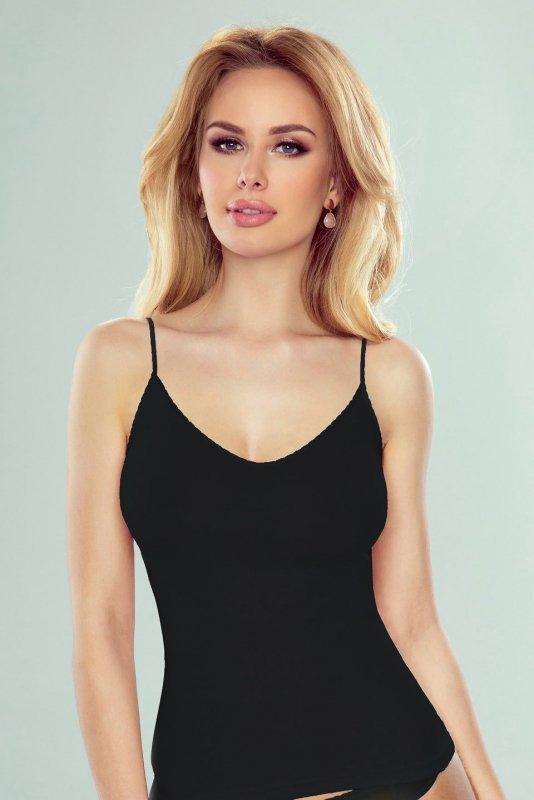 Koszulka Eldar Maja S-XXL czarna