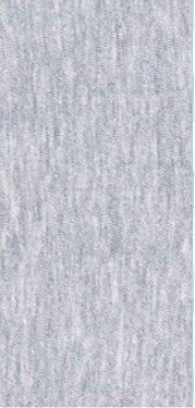Koszula Regina 355 kr/r 2XL-4XL