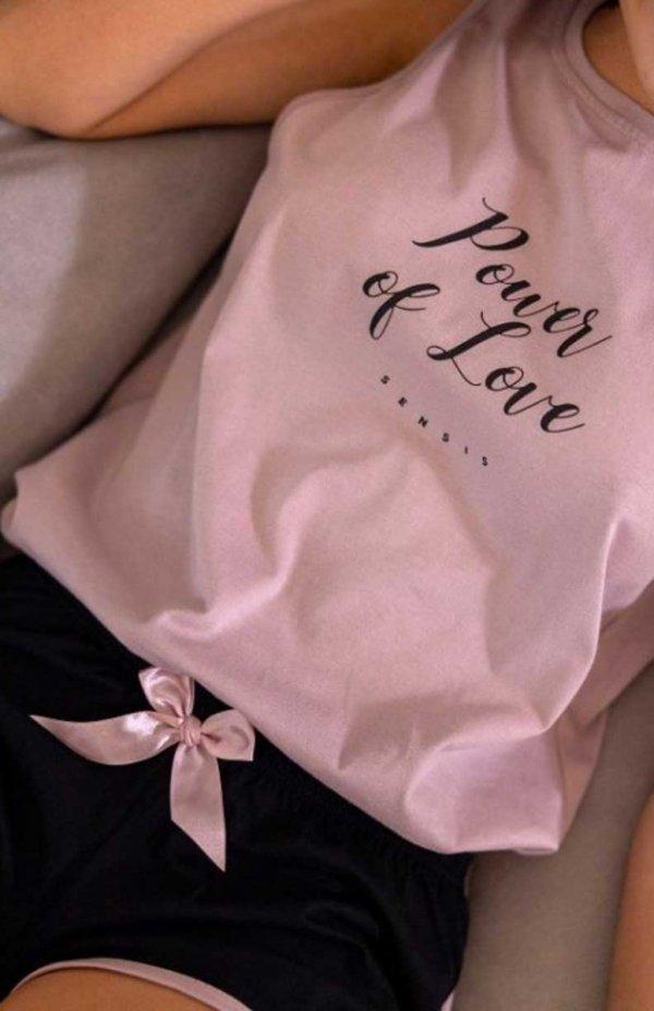 Piżama damska Sensis Carla