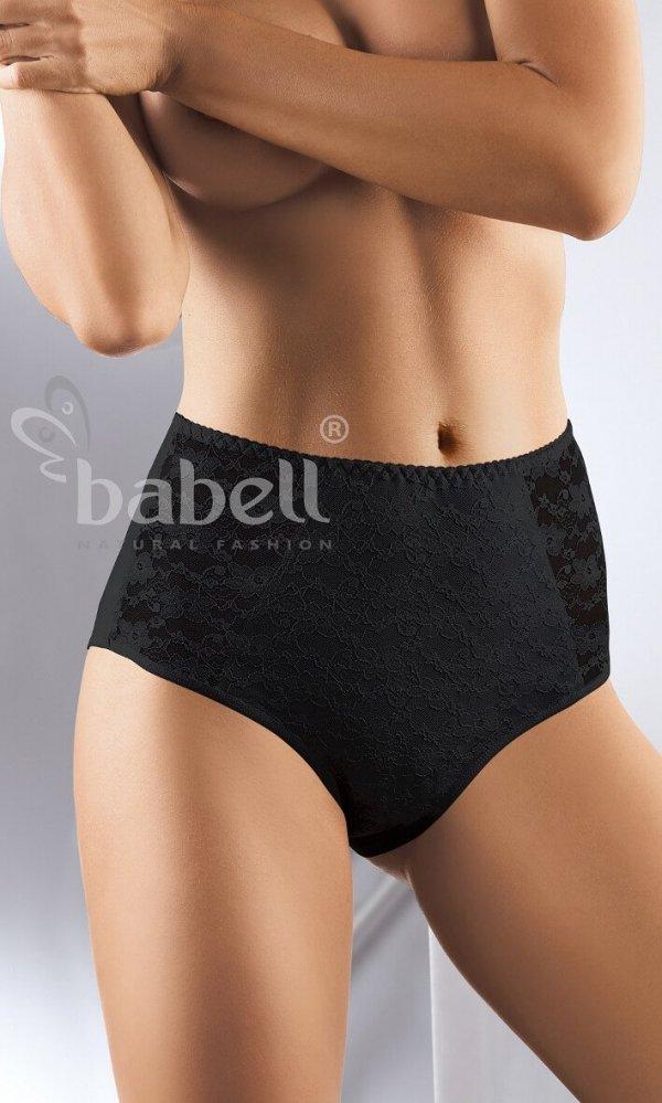 figi-babell-070-3xl-czarne