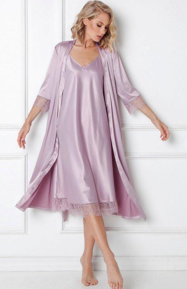 Koszula nocna Aruelle Celine Nightdress